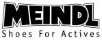 Logo Meindl